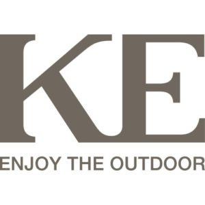 Logo-ke-gennius-pergola-extend-albi-rodez-tarn-aveyron-81-12