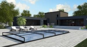 abri-piscine-extend-renoval-albi-carmaux-gaillac-rodez-villefranche-81-12