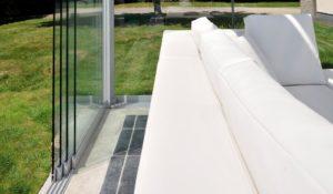 baie-vitree-verre-coulissante-pergola-design-fermeture-laterale-albi-rodez-tarn-aveyron-rodez-81-12-castres-gaillac-lavaur