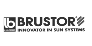 brustor-pergola-store-zip-screen-vent-soleil