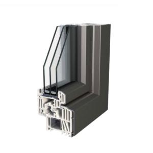 fenetre-menuiserie-renovation-neuf-top-72-capot-alu-aluminium-Albi-castres-gaillac-carmaux