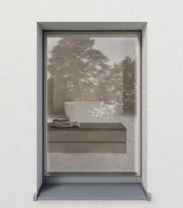 fenetre-rge-ouvrant-cache-moderne-design-albi-rodez-81-12-Aveyron-tarn
