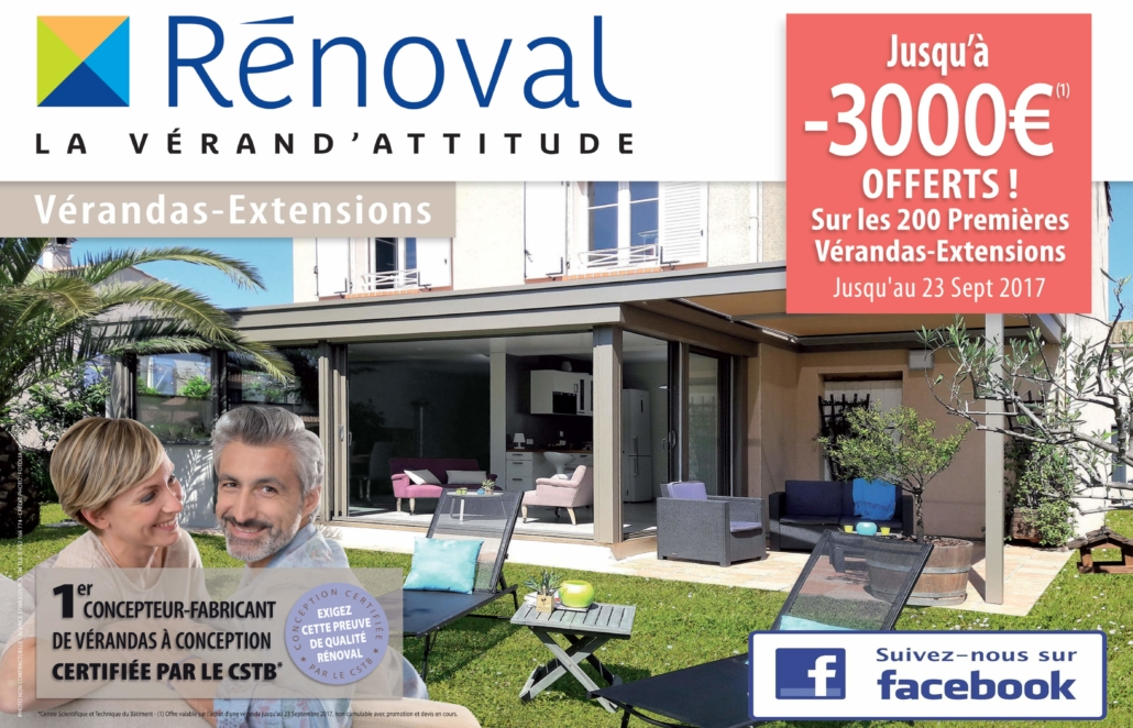 promotion-veranda-renoval