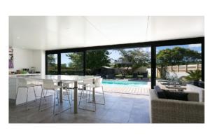 tendances-verandas