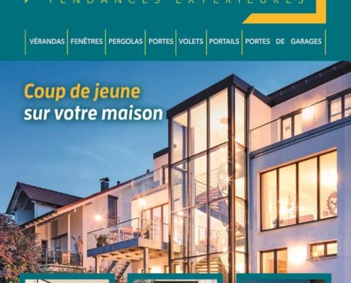 promotion-extend-albi-publicite-veranda-fenetres-pergolas