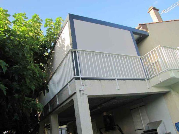 pergola-sur-mesure-balcon-albi-carmaux-valence-villefranche-12-81
