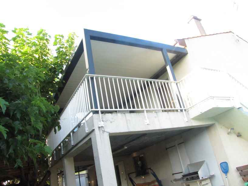 pergola-sur-mesure-balcon-albi-carmaux-gaillac-lavaur