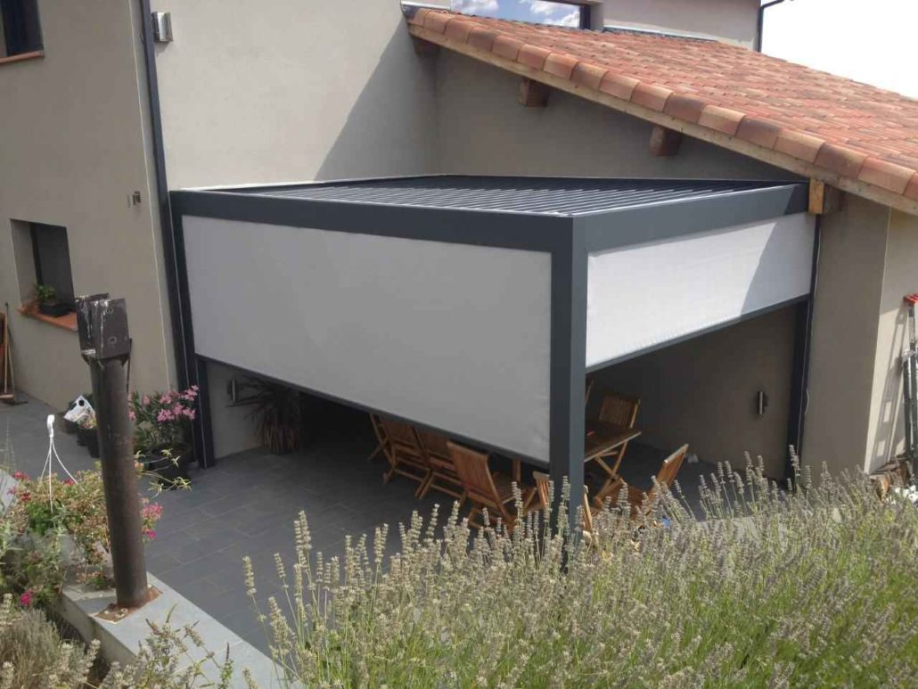 pergolas-store-protection-solaire-pluie-albi-gaillac-lavaur-rodez-81-12-tarn-aveyron-resistante-vent