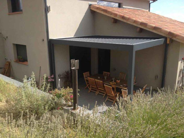 pergolas-store-protection-solaire-pluie-albi-gaillac-lavaur-rodez-81-12-tarn-aveyron-vigne-intégrée