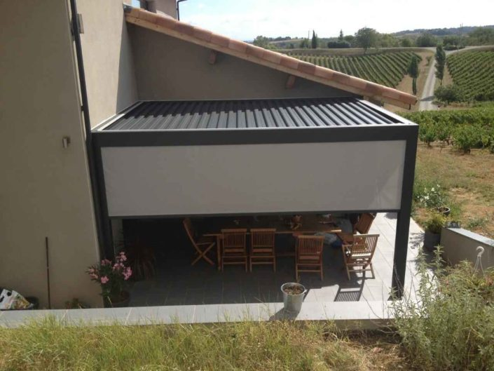 pergolas-store-protection-solaire-pluie-albi-gaillac-lavaur-rodez-81-12-tarn-aveyron (3)