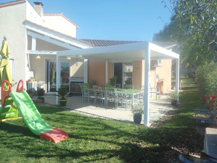 puygouzon-pergola-store-veranda-tendance-81-tarn-rodez-12-albi-aveyron-villefranche-requista