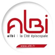 ville-albi-81-tarn