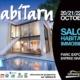 habitarn-salon-habitat-albi-extend-exposants-informations-horaires-tarn-aveyron-rodez