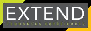 logo-extend-albi-3-segalar-lescure-albigeois-tarn-aveyron-12