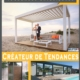 pergolas-protections-solaires-stores-voiles-ombrage-extend-albi-81
