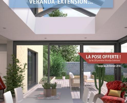 extension-veranda-albi-promotion-tarn-81