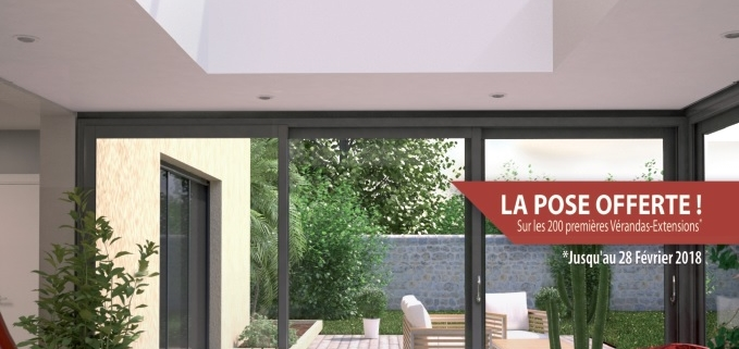 extension-veranda-albi-promotion-tarn-81