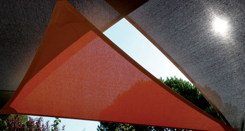 voile-ombrage-protection-terrasse-albi-tarn-81-rodez-requista-aveyron