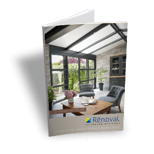 catalogue-renoval-veranda-tarn-aveyron-extend