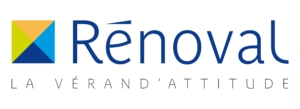 renoval-extension-veranda-extend-albi