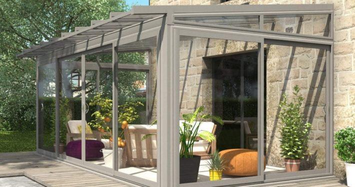 Atelier-veranda-fer-forge-alu-81-12-tarn-aveyron