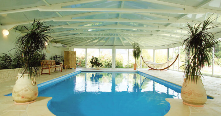 Veranda-piscine-spa-tarn-aveyron-81-12