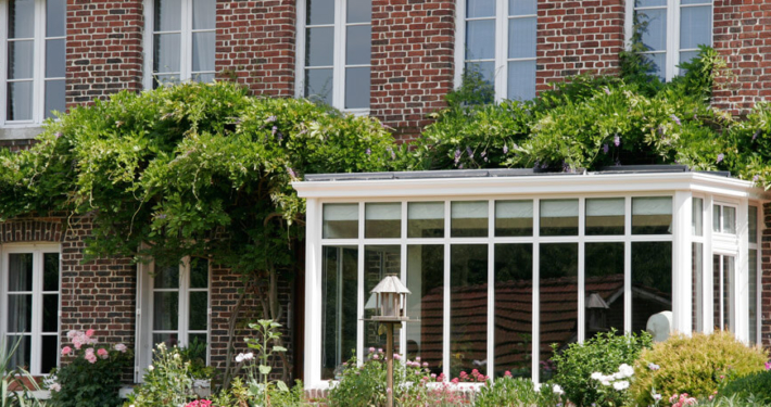 veranda-albi-extend-design-cottage-anglaise-tarn-aveyron