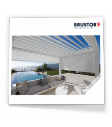 catalogue-extend-brustor-outdoor-living-pergola