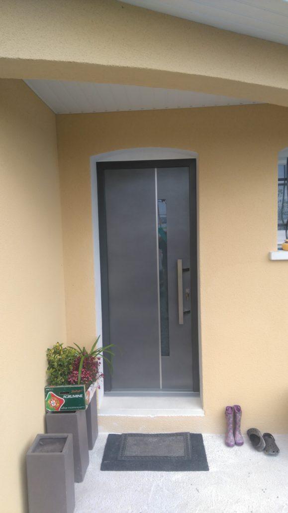 extend-finstral-portes-entree-pvc-alu-design-albi-rodez-carmaux-gaillac-81-12