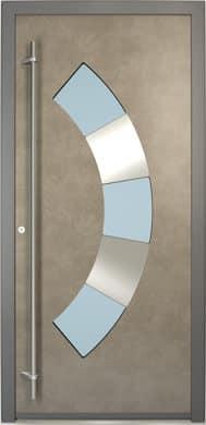 portes-entree-extend-finstral-albi-rodez-tarn-aveyron-81-12-design-tendance