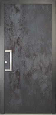 portes-entree-extend-finstral-albi-rodez-tarn-aveyron-81-12-ceramique-oxyde
