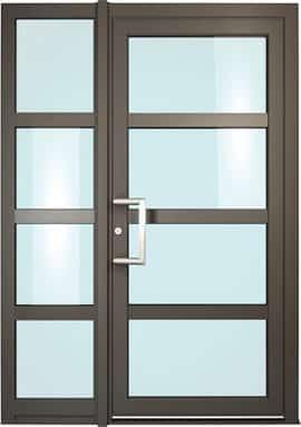 portes-entree-extend-finstral-albi-rodez-tarn-aveyron-81-12-vetro