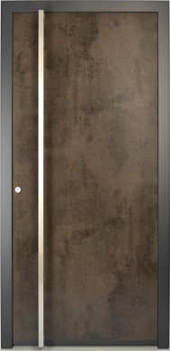 portes-entree-extend-finstral-albi-rodez-tarn-aveyron-81-12-ceramique-requista-gaillac