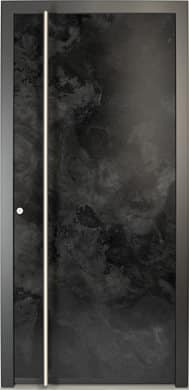 portes-entree-extend-finstral-albi-rodez-tarn-aveyron-81-12-resine-gaillac