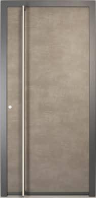 portes-entree-extend-finstral-albi-rodez-tarn-aveyron-81-12-resine