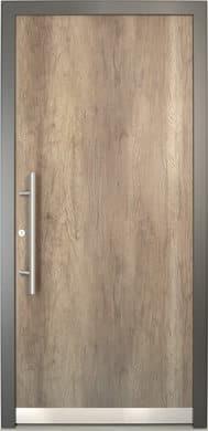 portes-entree-extend-finstral-albi-rodez-tarn-aveyron-81000-12000-resine