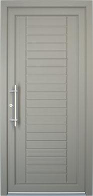 portes-entree-extend-finstral-albi-rodez-tarn-aveyron-81000-12000-grise