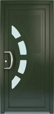 portes-entree-extend-finstral-albi-rodez-tarn-aveyron-81000-12000-design