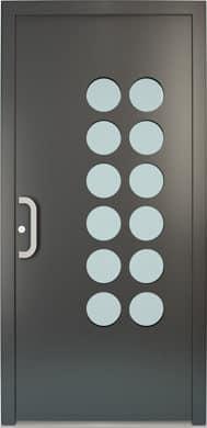 portes-entree-extend-finstral-albi-rodez-tarn-aveyron-81000-12000-moderne