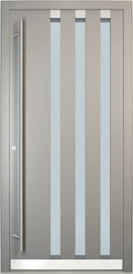 portes-entree-extend-finstral-albi-rodez-tarn-aveyron-81-12-villefranche