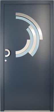 portes-entree-extend-finstral-albi-rodez-tarn-aveyron-81-12-inox