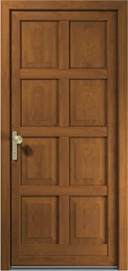 portes-entree-extend-finstral-albi-rodez-tarn-aveyron-81-12-imitation-bois