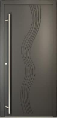 portes-entree-extend-finstral-albi-rodez-tarn-aveyron-81-12-profil-90-mm