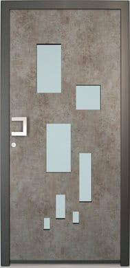 portes-entree-extend-finstral-albi-rodez-tarn-aveyron-81-12-moderne-design-81000-12000