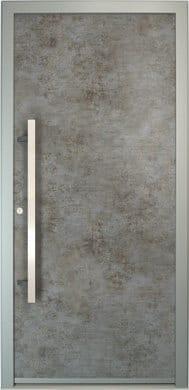 portes-entree-extend-finstral-albi-rodez-tarn-aveyron-81-12-ceramique