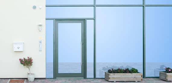 finstral-portes-frame-série-de-modèles-creativ