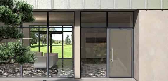 finstral-portes-planaires-série-de-modèles-vetro