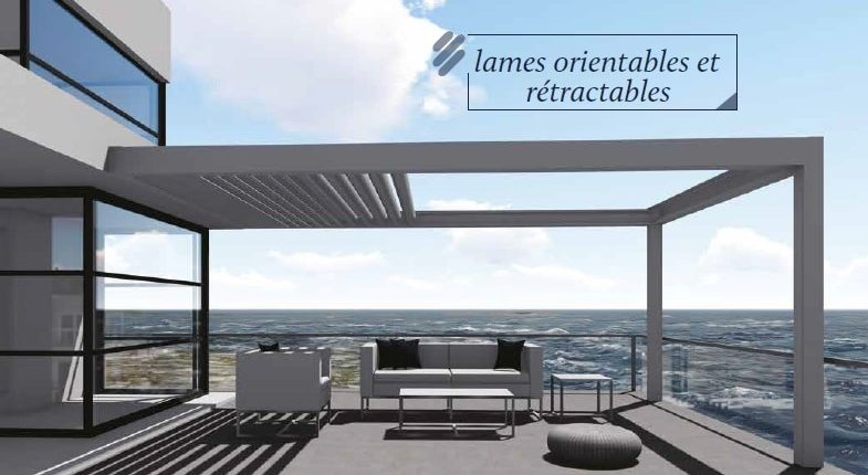 pergola-bioclimatique-albi-extend-rodez-retractable-orientable