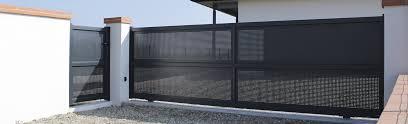 portail-cloture-extend-albi-carmaux-rodez (2)