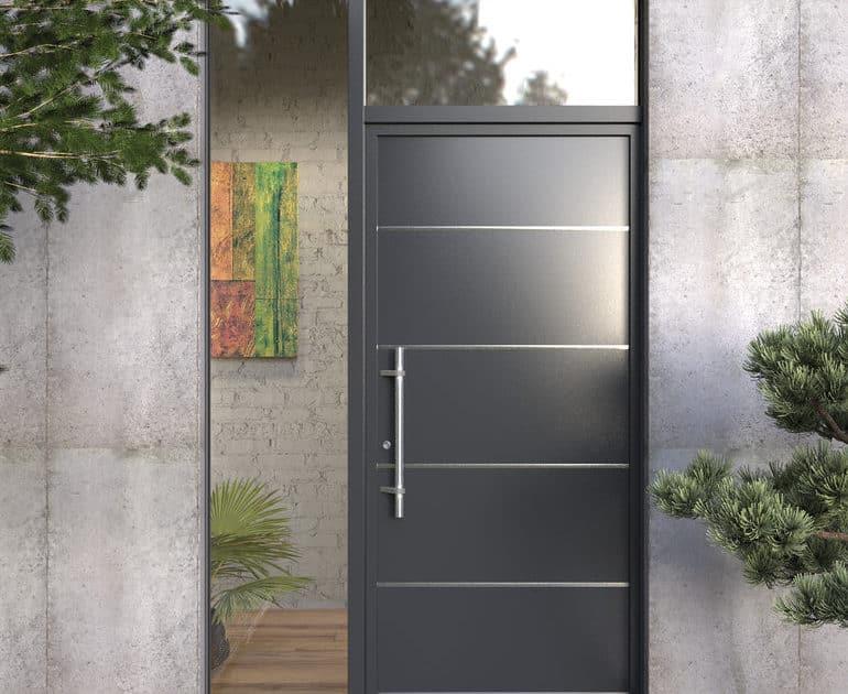porte-d-entree-extend-finstral-albi-tarn-rodez-aveyron-81-12 (6)